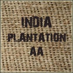 India Plantation AA Mysore