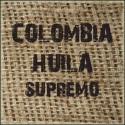 Colombia Huila Supremo