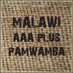 Malawi AAA Plus Pamwamba