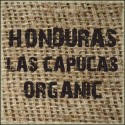 Honduras Las Capucas Organic