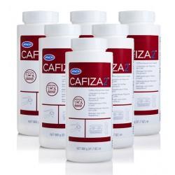 Detergent Urnex Cafiza 2