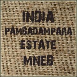 India Pambadampara Estate MNEB