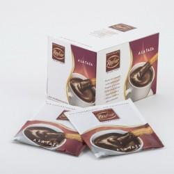 Horká čokoláda Tradicional 30g