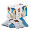Horká bílá čokoláda Reybar 30g