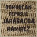 Dominican Republic Jarabacoa Ramirez Organic