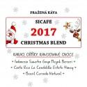 Sicafe Christmas Blend 2017