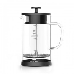 French Press Timemore 600ml
