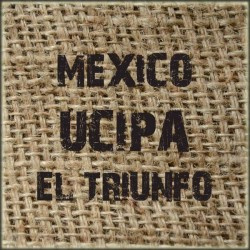 Mexico UCIPA