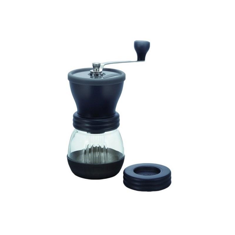 Hario Skerton Plus - mlýnek na kávu