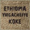 Ethiopia Yirgacheffe Koke