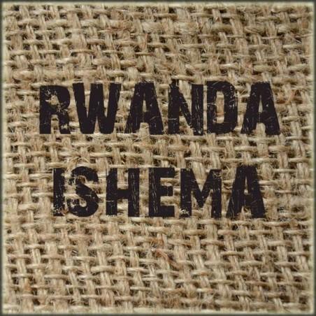 Rwanda Ishema